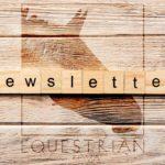 Iscriviti alla nostra Newsletter: sconti esclusivi e tutte le novità…