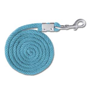 Lunghina da riposo Premium – Azzurro