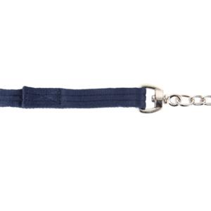 Lunghina con Catena Soft – Blu