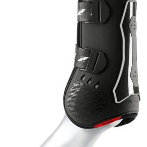 E2130-BLACK-BACK-LEG