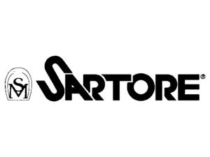 Sartore
