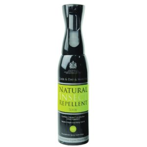 Natural Citriodol Formula Spray 600ml- Equimist