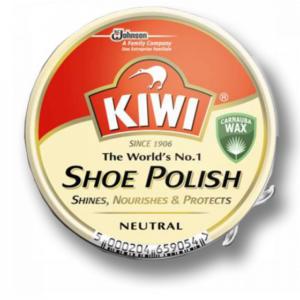 Lucido per stivali KIWI – 50ml
