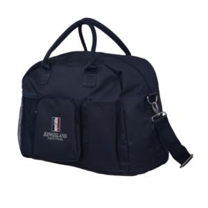 Cetus Groom Bag – Kingsland