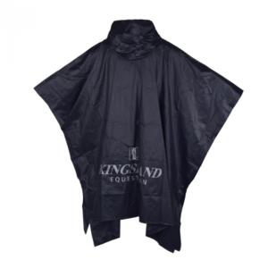 Impermeabile Ponchi Octans – Kingsland