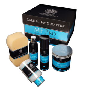 MF Pro Carr&Day&Martin