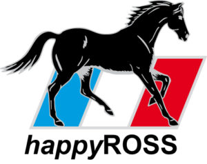 Happy Ross