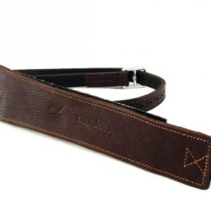 freejump-pro-grip-leathers-brown-full-view-1low-res