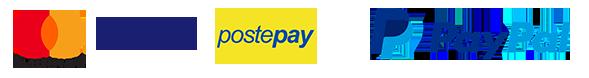 metodi pagamento equestrian roma vendita online articoli equitazione