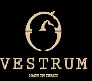 vendita online prodotti vestrum