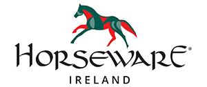 vendita prodotti horseware ireland