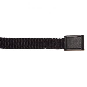 Cinturini Speroni con chiusura clip