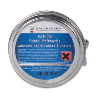 Pasta Adesiva FAFITS – 100ml