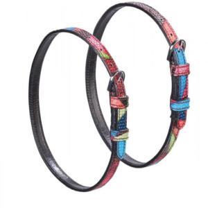 Cinturini Speroni Multicolor