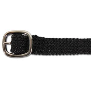 Cinturini per speroni