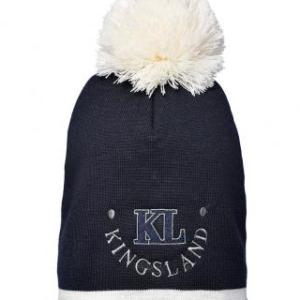 Cappello Valdez Blu – Kingsland