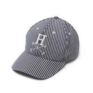 Baseball Cap Horseware