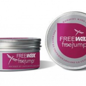 Freewax 200ml FreeJump