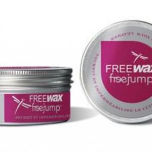 Freewax 200ml FreeJump