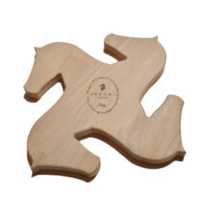 Regalo-cavallo-sotto-pentola-legno-DOH