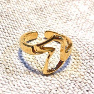 anello-profile-stile-equestre-oro-giallo