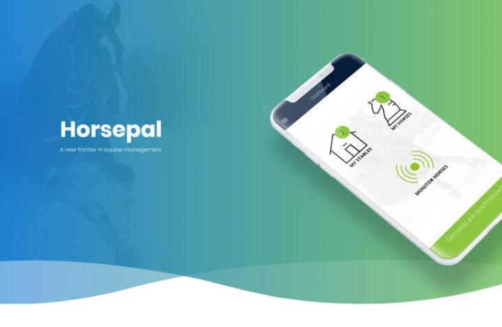 HORSEPAL: la nuova frontiera nella gestione dei cavalli