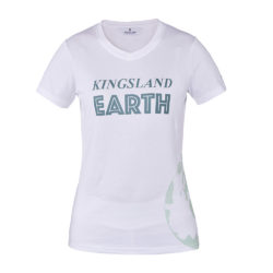 Kingsland - Earth Collection - 1