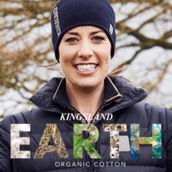 Kingsland - Earth Collection - 2