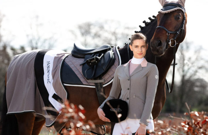Horseware Primavera/Estate 2019