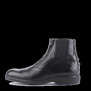 K2Shoes-1